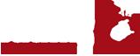 raum5 in Rheineck, Thal: Yoga, Pilates, Judo, Therapie, Shiatsu, Geburtsvorbereitung, Rückbildung, Beckenboden Logo