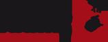 raum5 in Rheineck, Thal: Yoga, Pilates, Therapie, Shiatsu, Geburtsvorbereitung, Rückbildung, Beckenboden Logo